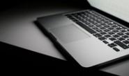 区块链技术应用及其法律问题研究:以智能合约与区块链电子存证为视角