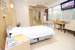 广州视达盈:病房数字化互动服务平台